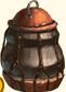 File:Underground Lantern.png