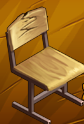 File:Collection-Armchair.png