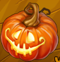 File:Collection-Pumpkin.png
