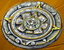 File:Collection-Mayan Calender.png