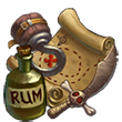 File:Collection-Pirate Set.png