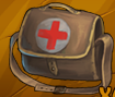 Collection-Medicine Box