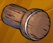 File:Collection-Cork.png