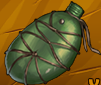 File:Collection-Water Bottle.png