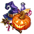 Collection-Halloween