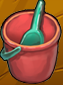 Collection-Bucket