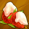 File:Collection-Strawberry.png