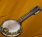 File:Collection-Banjo.png
