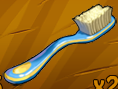 Collection-Brush