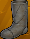 File:Collection-Felt Boot.png