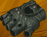 Collection-Rocker's Glove