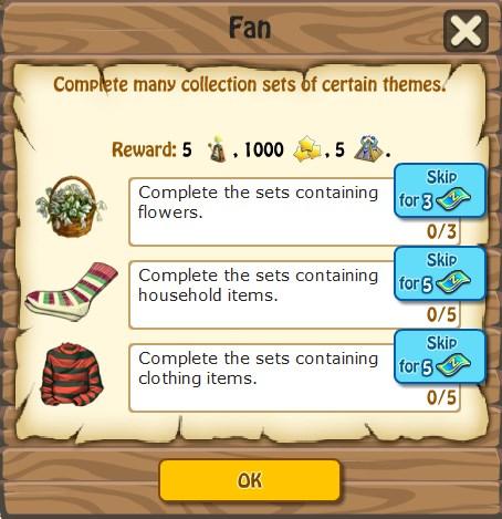 File:Fan, Task.jpg