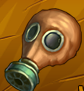 File:Collection-Respirator.png