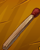 File:Collection-Match.png
