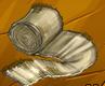 Collection-Mummy Bandages