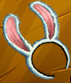 File:Collection-Ears.png