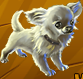 File:Collection-Chihuahua.png