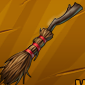 Collection-Broom