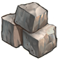 File:Stones.png