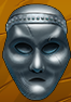 File:Collection-Scary mask.png
