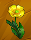 File:Collection-Buttercup.png