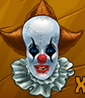 Collection-Clown