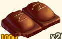 File:Chocolate.png