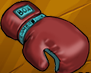 File:Collection-Boxing Glove.png