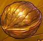 Collection-Golden Nut