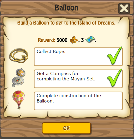 File:Balloon, Task.png