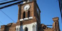 San Francisco (San Fernando)