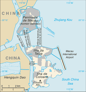 File:Macau-CIA WFB Map.png