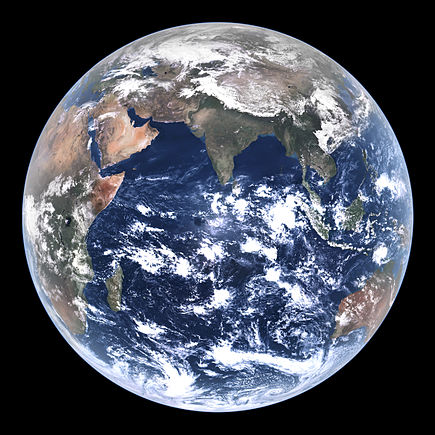 File:The Earth seen from Elektro-L No. 1 with black background.jpg