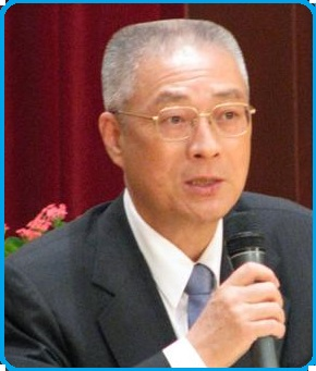 File:Wu Den-yih VOA red.jpg
