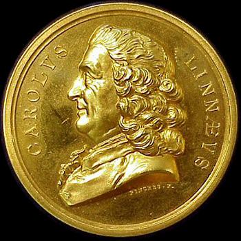 File:Medaille-Linnaeus.jpg