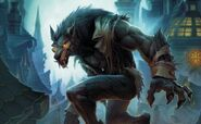 Curse-of-the-Worgen-e1290118285615