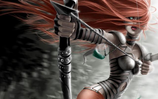 File:640px-Female-archer-301427.jpg