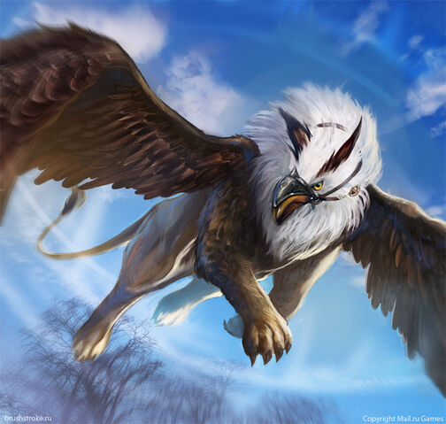 File:Griffin by applesin-d6472au.jpg