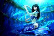 Mermaid-5