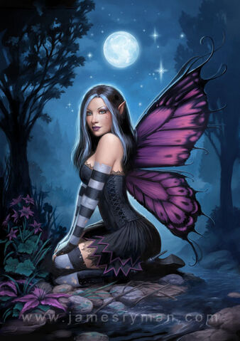 File:Night-fairy1-jpg.jpg