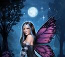 Gloria Nightshade