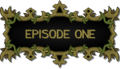 Thumbnail for version as of 01:16, August 26, 2013