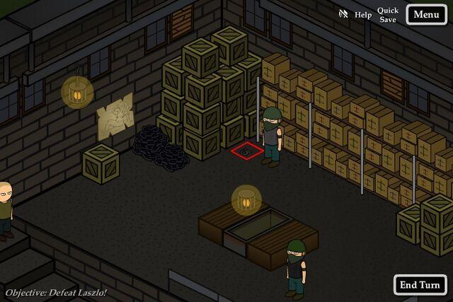 File:Warehouse-secret.jpg