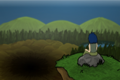 Thumbnail for version as of 06:55, August 6, 2013