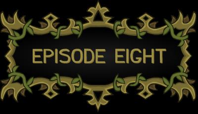 File:Episode8.png