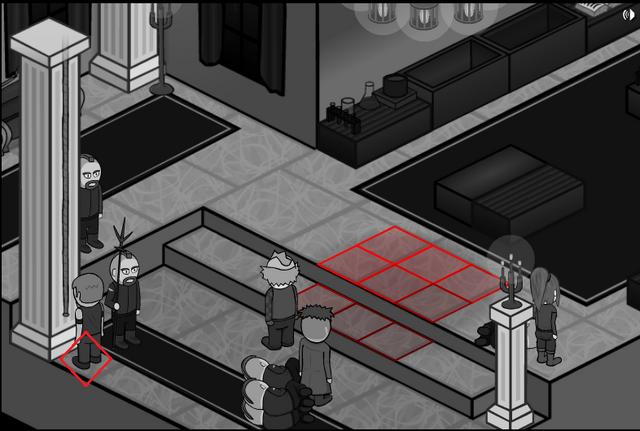 File:Chapter 1 Boris' Mansion Sitting Room secret.png