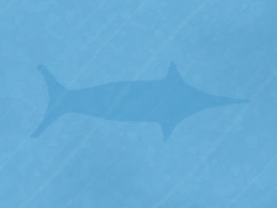 File:Roundscalemarlin shape.png