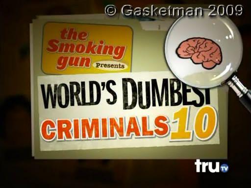 File:Worlds-Dumbest-Criminals-10-top.jpg