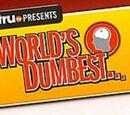 World's Dumbest Wiki