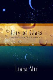 City of Glass 1